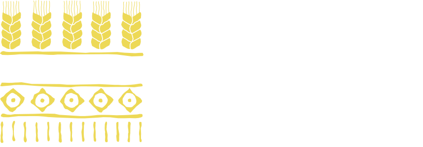 ASSOCIATION FOR THE CONSERVATION AND PROMOTION OF CULTURAL HERITAGE OF IVRIZ